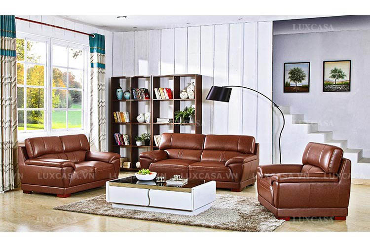 cửa hàng bán ghế sofa phòng khách