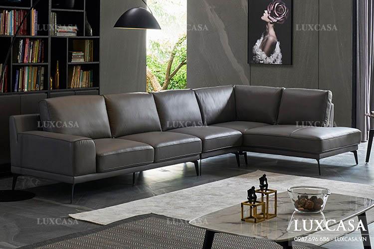 Showroom bán ghế sofa văn phòng