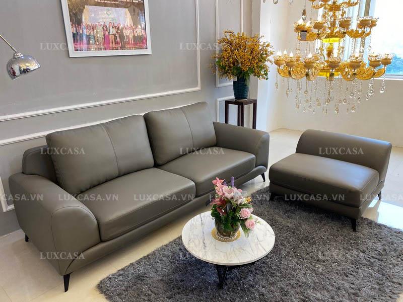 giá bán sofa văng hiện đại