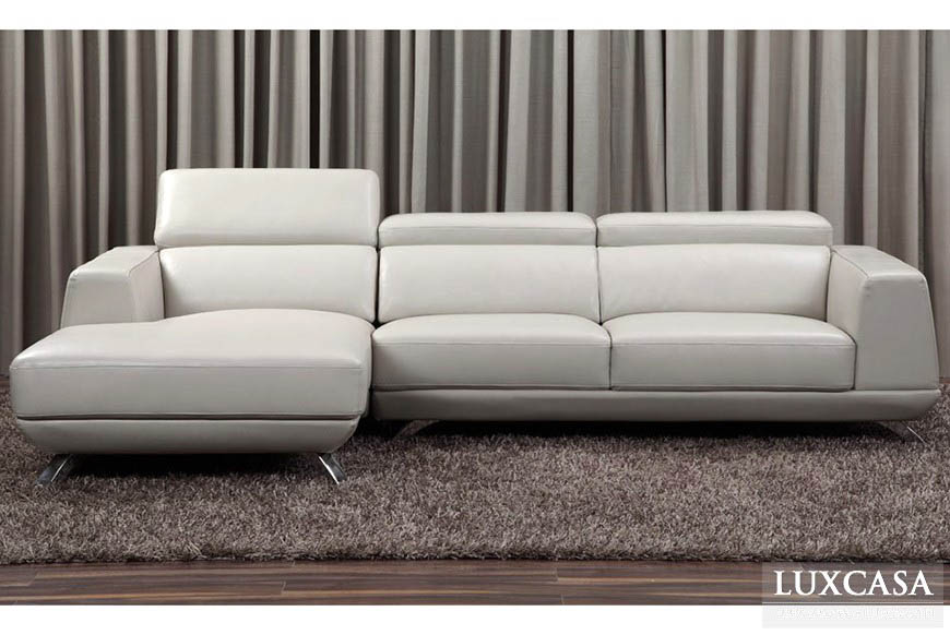 chọn màu da sofa phù hợp phong cách tuổi mệnh