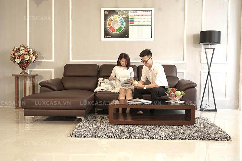 Thương hiệu thiết kế thi công nội thất chuyên nghiệp