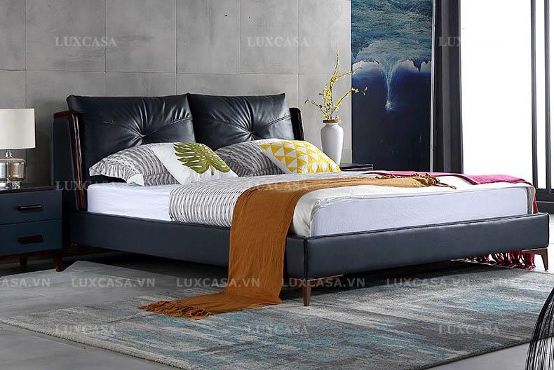 Địa chỉ bán giường ngủ cao cấp uy tín tại Hà Nội,